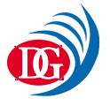 Boegger Industrial Limited logo